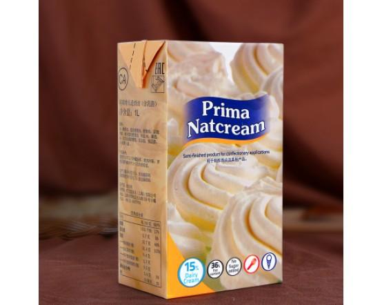Купить Крем Prima Nat