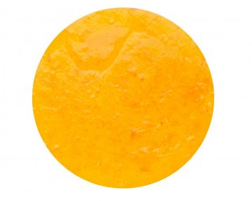 Классический абрикосовый джем