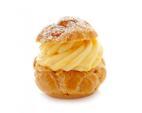 Купить Венский десертный ванильный крем
