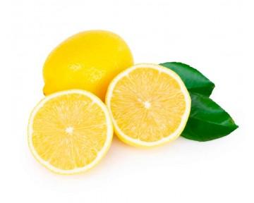 Ароматизатор Лимонный