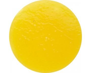Фруктовая паста Лимон