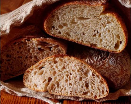 Купить Мой хлеб