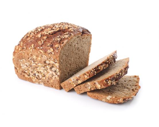 Купить Микс Мой Зерновой хлеб