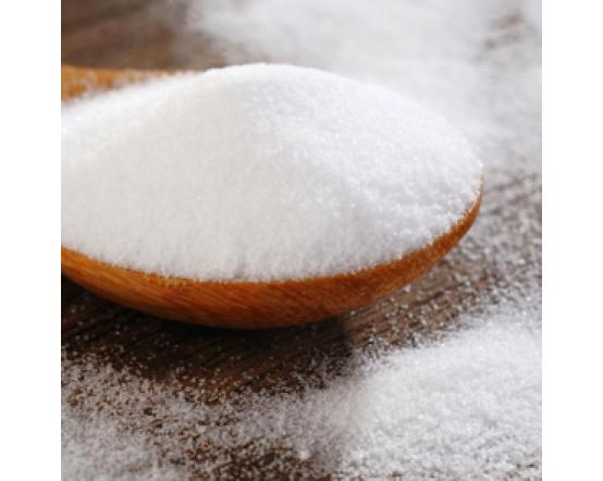 Купить Сахарная пудра