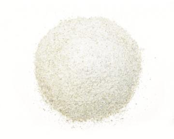 Солод ржаной неферментированный (белый)