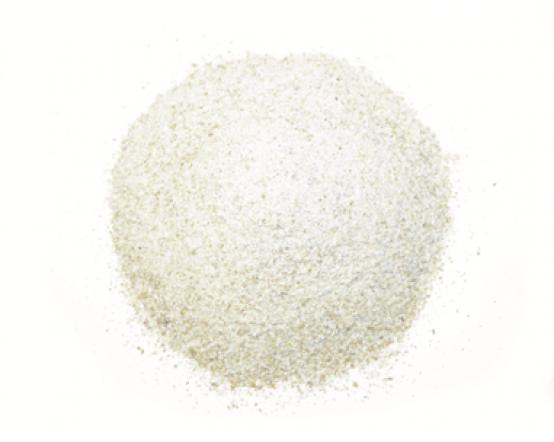 Купить Солод ржаной неферментированный (белый)